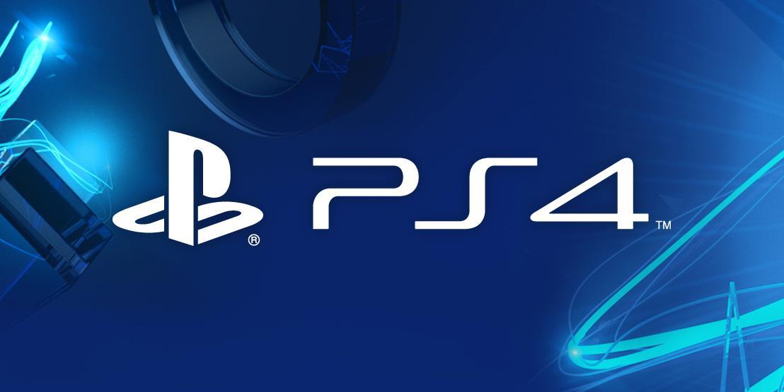 :شرح: مفصل لطريقة تغيير هارد الــ PS4 Sony